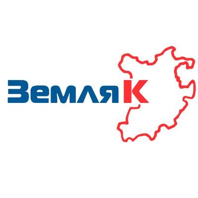 Zemlya K (@ZemlyakNews)
