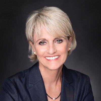 Carolyn McClanahan | Social Profile