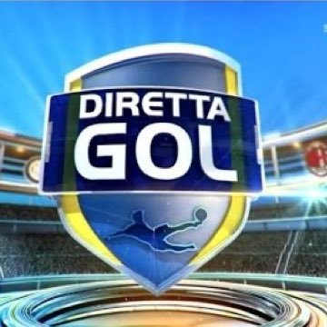 Diretta Goal Direttagoal24 Twitter
