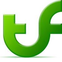 TeleForward_NL