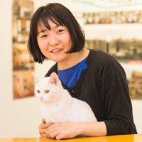 いしまるあきこ/石丸彰子 | Social Profile