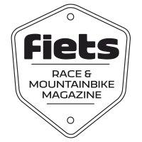 fietsmagazine