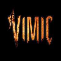 vimicmusic