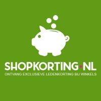 shopkorting