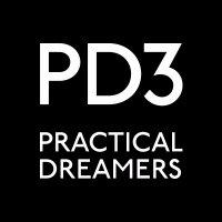 pd3 | Social Profile