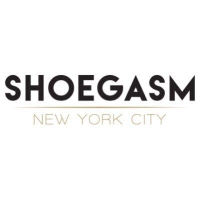 Shoegasm Social Profile