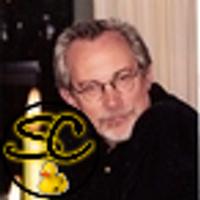 Richard Camp | Social Profile