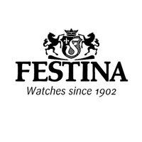 Festina Watches | Social Profile