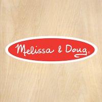 Melissa & Doug | Social Profile