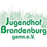 JugendhofBrbg