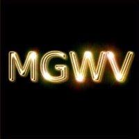 __xM_G_W_Vx__