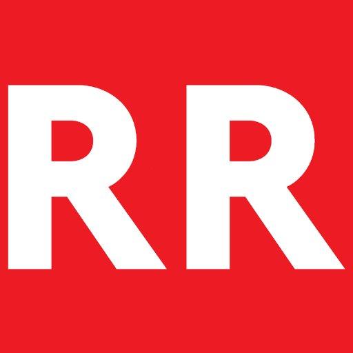 Roadrunner Records Social Profile