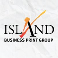 Island Print Group | Social Profile