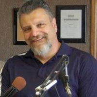 Steve Balestrieri | Social Profile