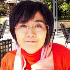 森田慶子 | Social Profile
