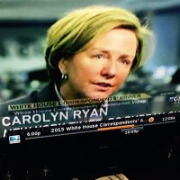 carolynryan | Social Profile