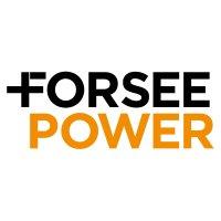 @ForseePower