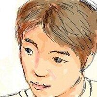 송재영 | Social Profile