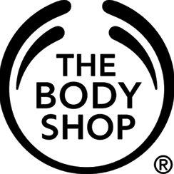 The Body Shop Ph