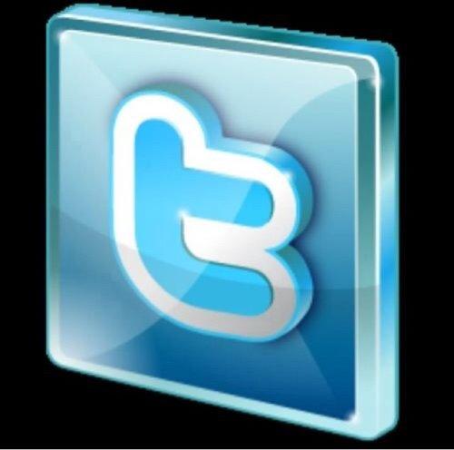 知らなくても良い雑学bot Social Profile