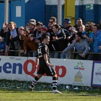 Port Talbot Fans | Social Profile