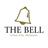 The Bell, Waddesdon