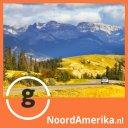 NoordAmerika.nl