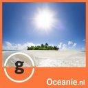 Photo of OceanieNL's Twitter profile avatar
