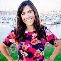 Jamie Ledezma | Social Profile