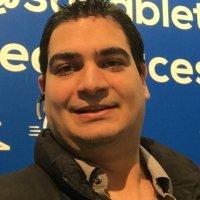 ING.RAFAEL HARARI | Social Profile