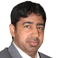 @mohdbaqerawal