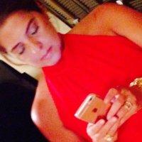 Jacqueline Maria   Social Profile
