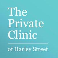 The Private Clinic   Social Profile