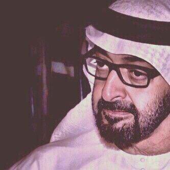ولائي لقائدي خليفة | Social Profile
