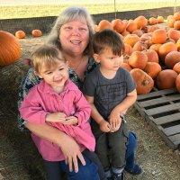 Kathy Bradshaw | Social Profile