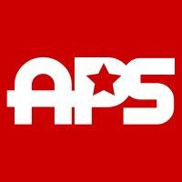 All Pro Science | Social Profile