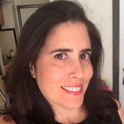 Marisa Marcantonio | Social Profile