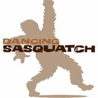 Dancing Sasquatch | Social Profile