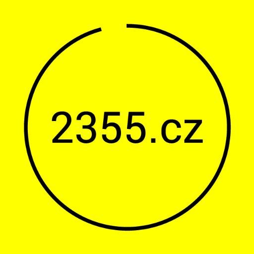 2355.cz • Hodinky
