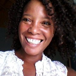 Yuwanda Black Social Profile