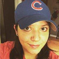 Erika S. | Social Profile