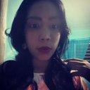 Raysa Reyes Ramirez (@01Rays) Twitter