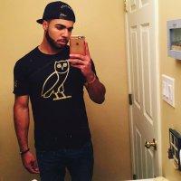 #⃣1⃣ Mason Murray ⚾   Social Profile