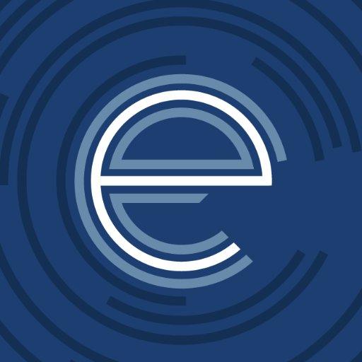 ETICKET Social Profile