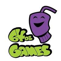 64 Oz.Games(Richard) | Social Profile