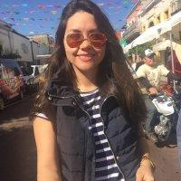 @DanielaFloresQ