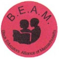 @BEAM4Educators