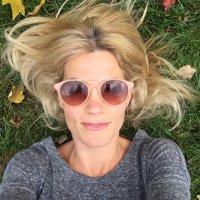 Liz Joy | Social Profile