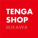 TENGASHOP MIKAWA