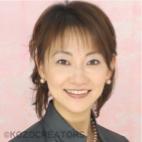 長谷川 まさ子/リポーター Social Profile